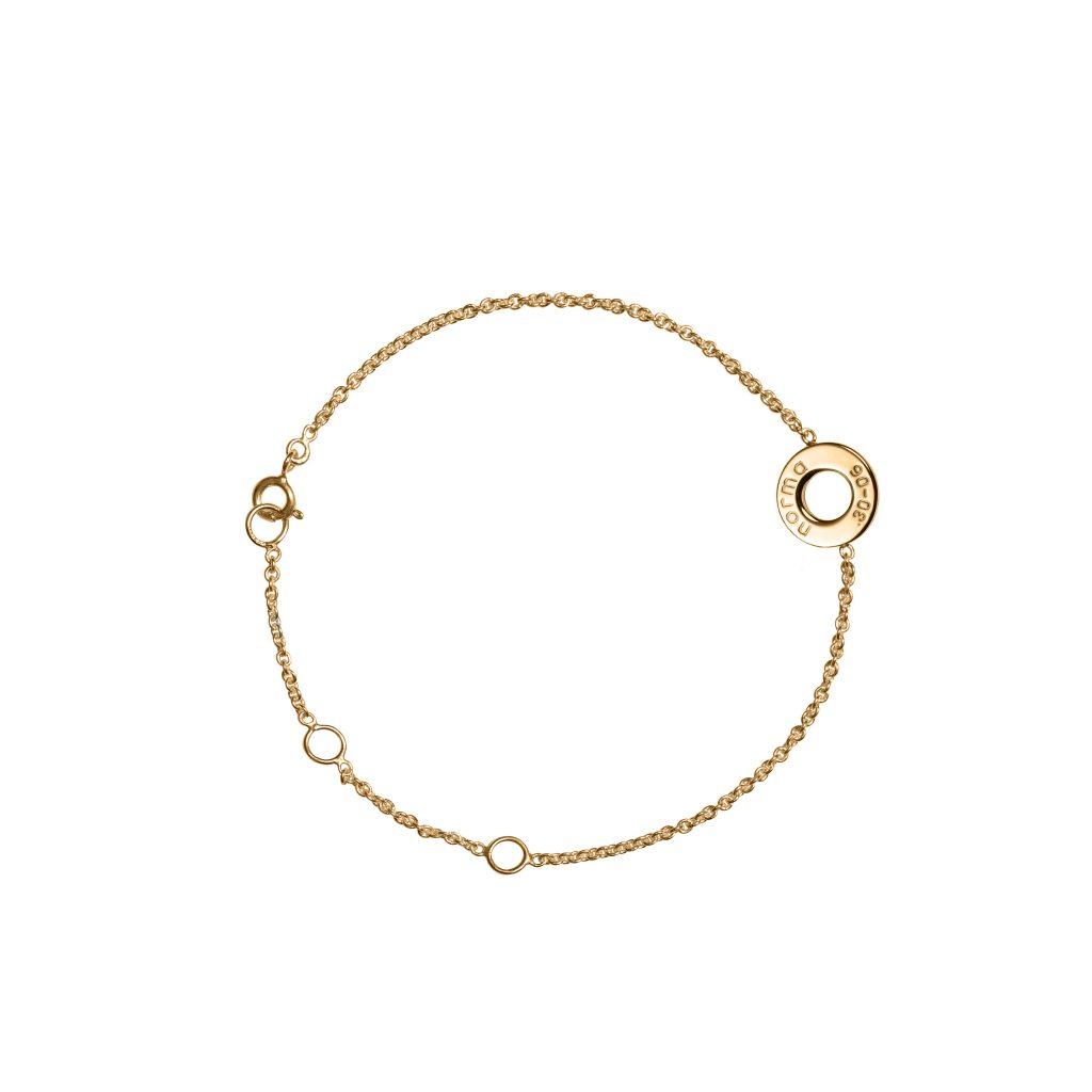 Petite Bracelet
