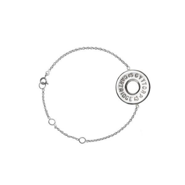 Petite Bracelet – Shotgun