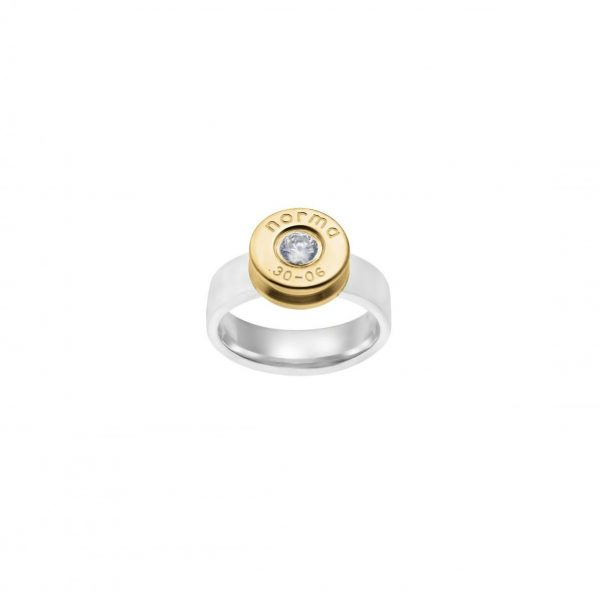 The Gem Ring
